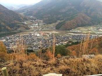竹田城6.jpg
